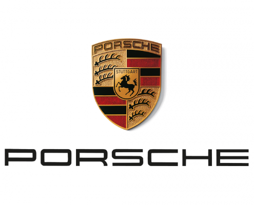 Porsche | BBDouro - We do Sailing