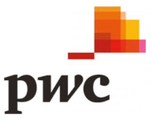 pwc | BBDouro - We do Sailing