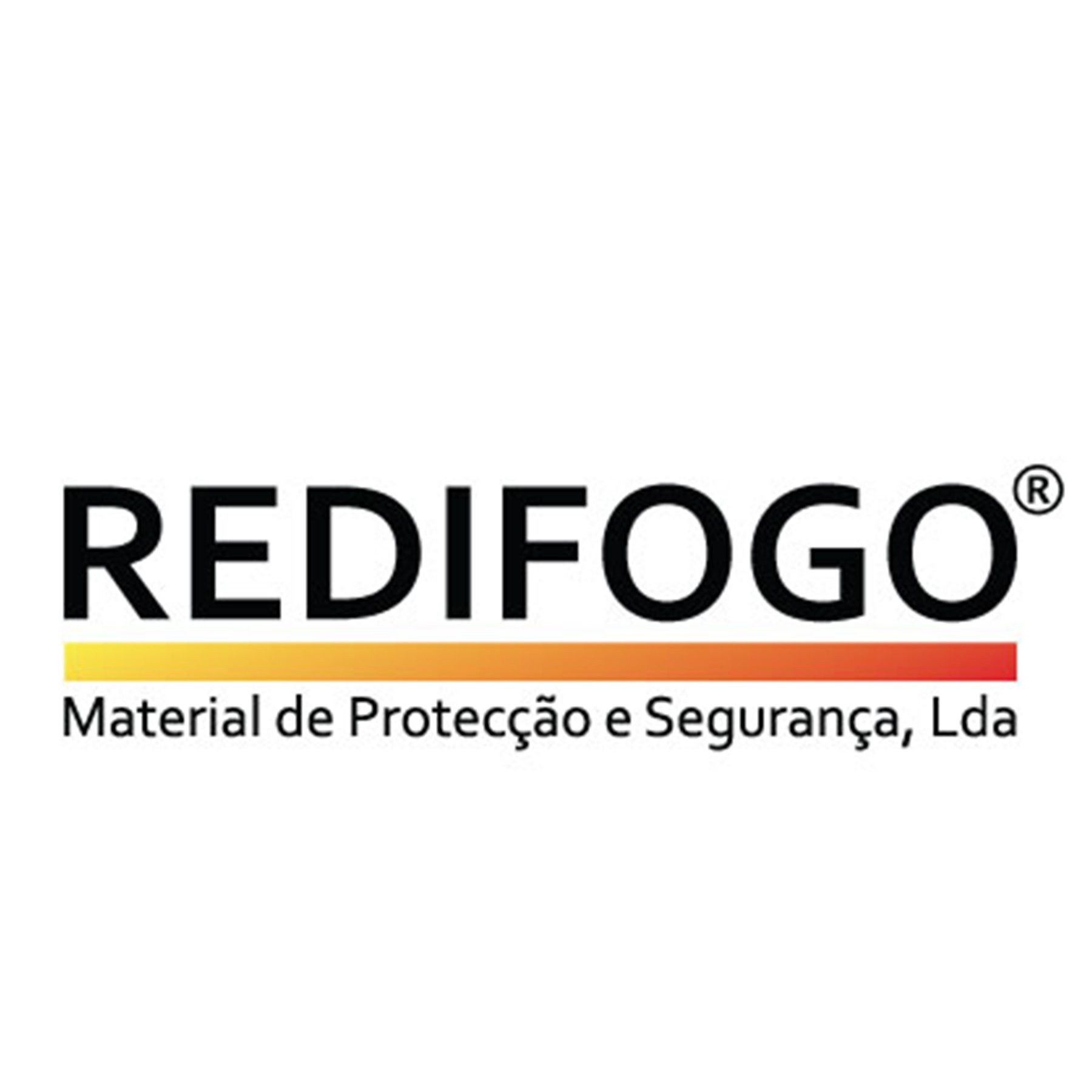 Redifogo | BBDouro - We do Sailing