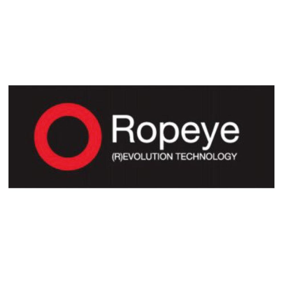 Ropeye | BBDouro - We do Sailing