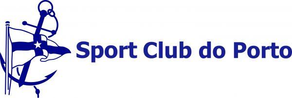 Sport Club do Porto | BBDouro - We do Sailing