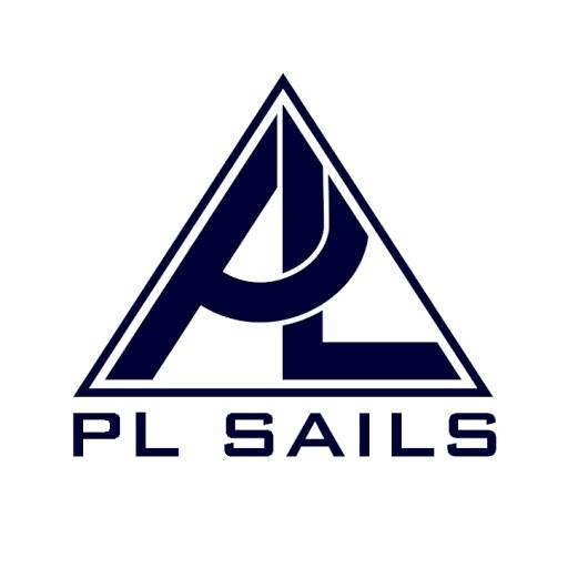 PL Sails | BBDouro - We do Sailing