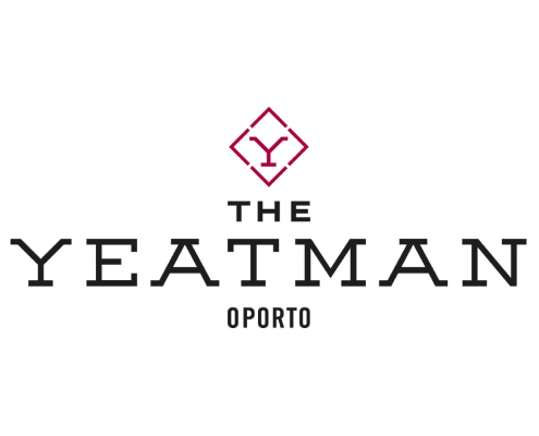 Yeatman | BBDouro - We do Sailing